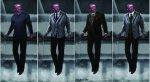 Новый арт «Противостояния»: художники фильма видели героев иначе - Изображение 2
