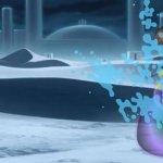 Скриншот Pockie Ninja – Изображение 32
