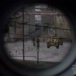 Скриншот Specnaz 2 – Изображение 22