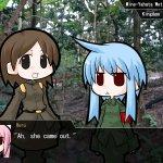 Скриншот War of the Human Tanks - ALTeR – Изображение 8