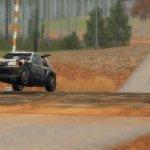 Скриншот Colin McRae Rally 2005 – Изображение 14