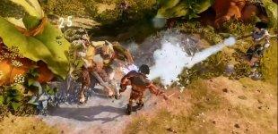 Fable Legends. Модель распространения free-to-play