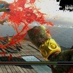 Скриншот Onechanbara Z: Kagura with NoNoNo! – Изображение 66