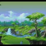Скриншот Kolibri