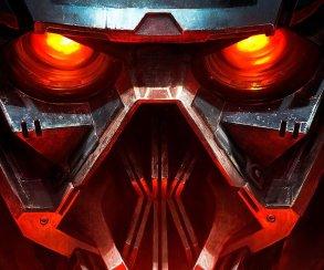 В сети появились первые полчаса игры Killzone: Mercenary