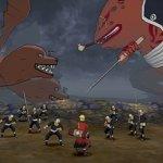 Скриншот Naruto Shippuden: Ultimate Ninja Impact – Изображение 7