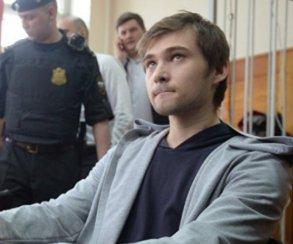 Условный срок Соколовского – это победа или поражение?