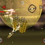 Скриншот dab-Titan – Изображение 7