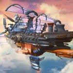 Скриншот Пираты: Штурм небес – Изображение 2