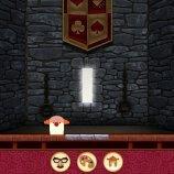Скриншот To-Fu 2