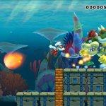 Скриншот Super Mario Maker – Изображение 8