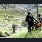 Скриншот Dragon Age: Inquisition – Изображение 140