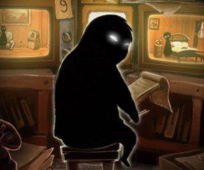 Российские разработчики готовят игру про доносы на соседей