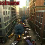 Скриншот Possession – Изображение 16