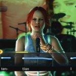 Скриншот Karaoke Revolution (2009) – Изображение 34
