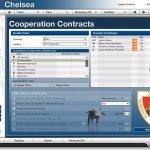 Скриншот FIFA Manager 07 – Изображение 35
