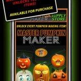 Скриншот Pumpkin Maker – Изображение 5