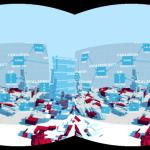 Скриншот Glitchspace – Изображение 3