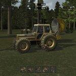 Скриншот Woodcutter Simulator 2010  – Изображение 21
