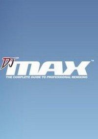 Обложка DJMax Respect