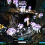 Скриншот NTE: Strike & Retrieve – Изображение 8