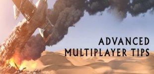 Uncharted 3: Drake's Deception. Видео #17