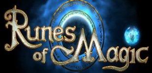 Runes of Magic. Видео #6