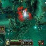 Скриншот Runic Sorcerer – Изображение 8