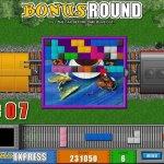 Скриншот Puzzle Express – Изображение 2