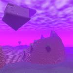 Скриншот 3079 – Изображение 11