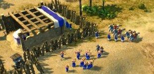 Stronghold Crusader 2. Видео #14
