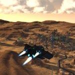 Скриншот Line of Defense – Изображение 20