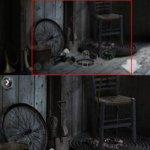 Скриншот Chronicles of Vampires: Origins – Изображение 7