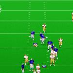 Скриншот Touchdown – Изображение 8