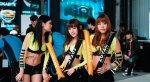 Cross Fire на World Cyber Games: хроника событий - Изображение 101