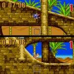 Скриншот SEGA Mega Drive Classic Collection Volume 3 – Изображение 23
