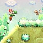 Скриншот Yoshi's New Island – Изображение 11