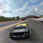 Скриншот Firemint Real Racing – Изображение 3