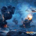 Скриншот Subnautica – Изображение 1