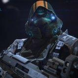 Скриншот Killzone: Shadow Fall