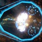 Скриншот Blast Factor – Изображение 4