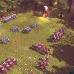 Скриншот Worlds of Magic – Изображение 3