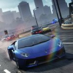 Скриншот Need for Speed: Most Wanted - A Criterion Game – Изображение 7