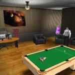 Скриншот Arcade Pool & Snooker – Изображение 20