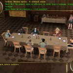 Скриншот Dead Mountaineer Hotel – Изображение 15