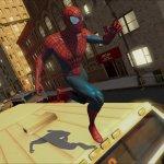 Скриншот The Amazing Spider-Man 2 – Изображение 8