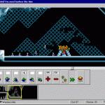 Скриншот Lemmings for Windows 95 – Изображение 2