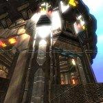 Скриншот Terra: Formations – Изображение 45