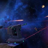 Скриншот Infinium Strike