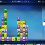 Скриншот Hoyle Puzzle & Board Games (2008) – Изображение 1